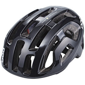 POC Octal X Bike Helmet black